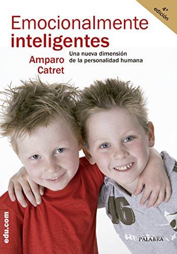 9788498409598: ¿Emocionalmente inteligentes? (edu.com)