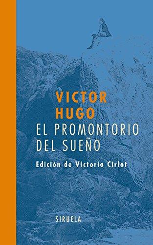 9788498410709: El promontorio del sueño: (Promontorium somnii) (Libros del Tiempo)