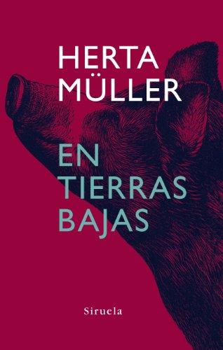 9788498410921: En tierras bajas (Libros Del Tiempo/ the Books of Time) (Spanish Edition)