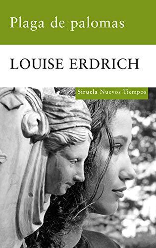 Plaga de palomas: Erdrich, Louise