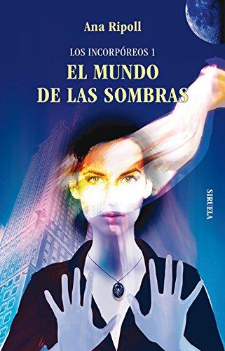 9788498415964: Mundo De Las Sombras, El -Bolsillo- (Las Tres Edades)