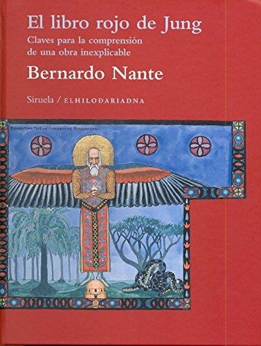 El libro rojo de Jung / Jung's Red Book: Claves para la comprensión de una obra ...
