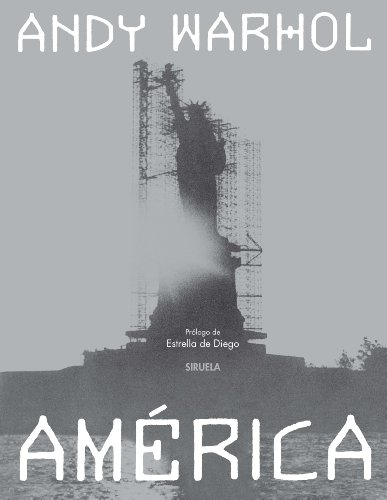 9788498418415: América