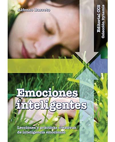 Emociones inteligentes: Barreto Nieto, Alfonso