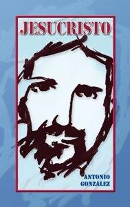 9788498423112: Jesucristo: 7 (Personajes e ideales)