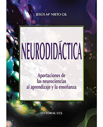 9788498426557: Neurodidáctica