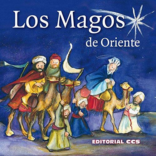 MAGOS DE ORIENTE, LOS/HISTORIAS DEL NUEVO TESTAMENTO: BRANDT, SUSANNE