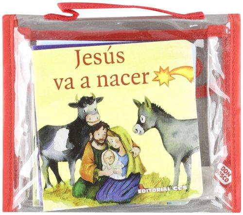 9788498428001: Historias del Nuevo Testamento