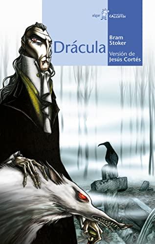 9788498451870: Drácula