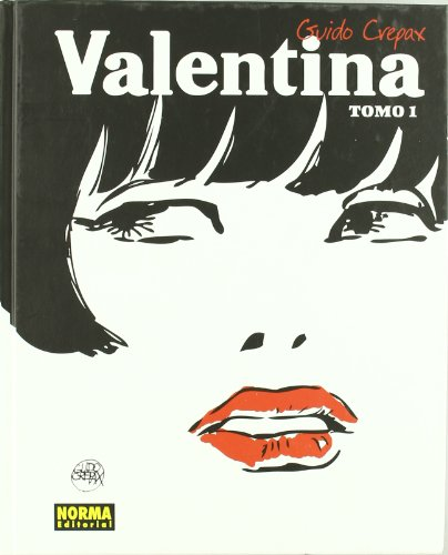 9788498474787: Valentina 1 (Spanish Edition)