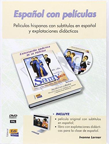 9788498480429: Samy y Yo : Un Tipo Corriente : System Pal (Spanish Edition)