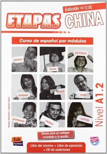 Etapa A1.2. Edición China - Alumno (Etapas: Sonia Eusebio Hermira;
