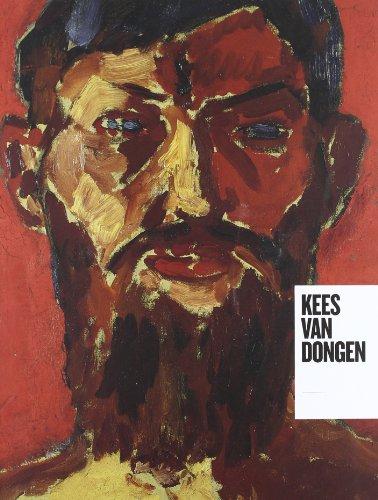 Kees Van Dongen. 11 de Junio -: MUSEU PICASSO