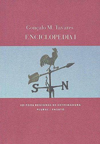 9788498522211: Enciclopedia I