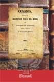 9788498621136: Cosmos, o ensayo de una descripcion fisica del mundo. Tomo II (Facsimile edition) (Spanish Edition)