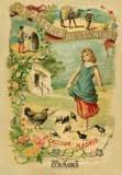 9788498621372: La alegria de los ninos. Cuentos agradables (Facsimile edition) (Spanish Edition)