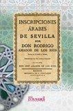 9788498621600: Inscripciones árabes de Sevilla (Andalucía)