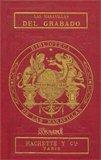 Las maravillas del grabado (Paperback): Georges Duplessis