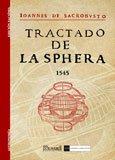 9788498624113: Tractado de la sphera (Facsimile edition) (Spanish Edition)