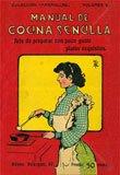 9788498624212: Manual de cocina sencilla (Gastronomía)