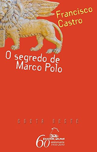 9788498652970: O segredo de Marco Polo