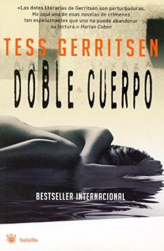 9788498671957: Doble cuerpo (Spanish Edition)