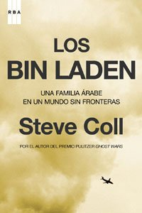Los bin laden (8498672600) by Steve Coll