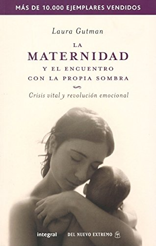 9788498673043: La maternidad y el encuentro (e rustica) (INTEGRAL)