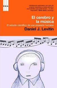 9788498673364: Tu cerebro y la musica: 212 (DIVULGACIÓN)