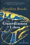9788498673593: GUARDIANES DEL LIBRO, LOS (Spanish Edition)