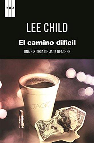 9788498675337: CAMINO DIFICIL, EL (Spanish Edition)