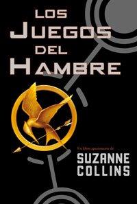 9788498675399: Los Juegos del Hambre (Hunger Games) (Spanish Edition)