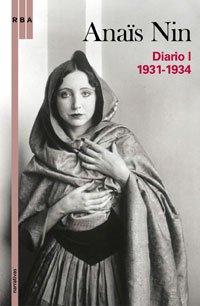 9788498675597: DIARIO I - 1931-1934 (Spanish Edition)