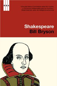 9788498675993: SHAKESPEARE (Spanish Edition)