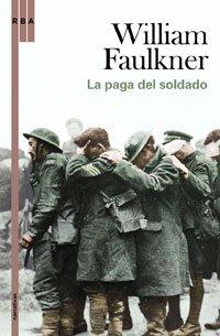 9788498676082: La paga de los soldados