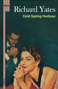 9788498676372: Cold Spring Harbor
