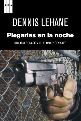 9788498679205: Plegarias en la noche (Spanish Edition)