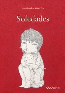 9788498710526: Soledades / Solitudes (Spanish Edition)
