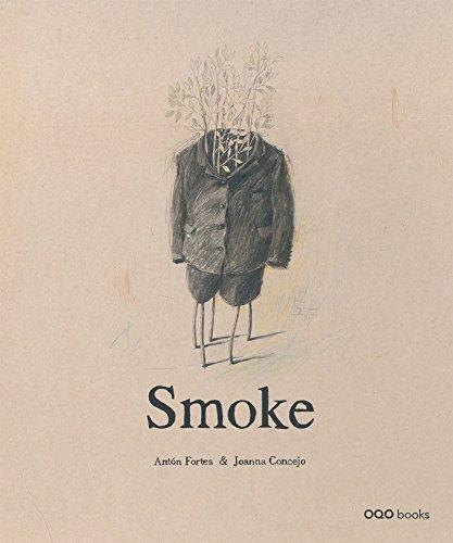 9788498711394: Smoke