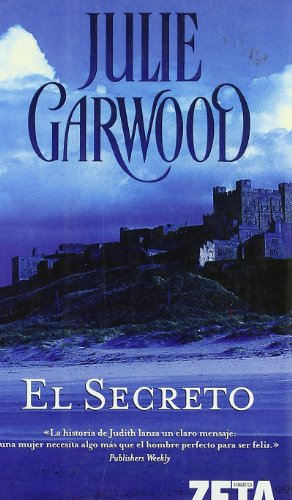 9788498720495: Secreto, El (Bolsillo Zeta Romantica) (Spanish Edition)
