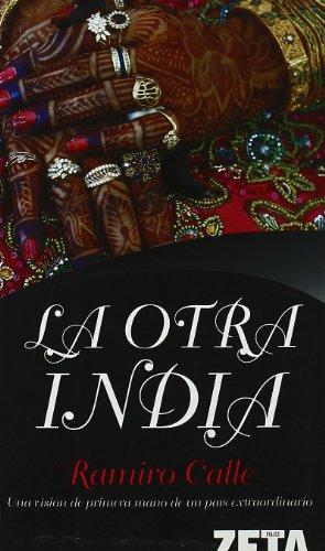 OTRA INDIA  LA *