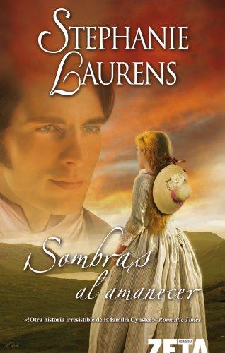 9788498720563: Sombras al amanecer (Bolsillo Zeta Romantica) (Spanish Edition)