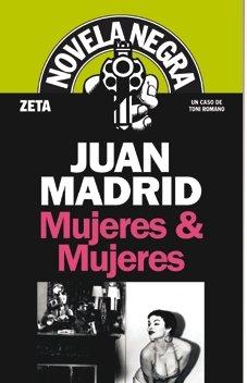 9788498720655: Mujeres & Mujeres