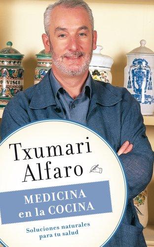 9788498720976: Medicina En La Cocina (Bolsillo Zeta Edicion Limitada) (Spanish Edition)
