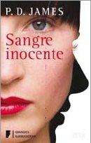 9788498721188: Sangre inocente: Serie Grandes Narradoras (B DE BOLSILLO)