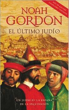 9788498721409: EL ULTIMO JUDIO (ZETA BOLSILLO TAPA DURA)