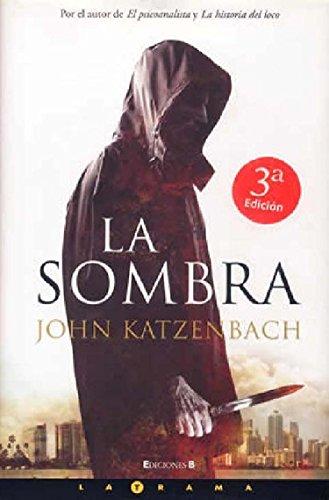 9788498721515: LA SOMBRA (Spanish Edition)