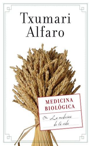 9788498721638: Medicina Biologica (Spanish Edition)