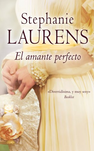 9788498721645: Amante Perfecto, El (Spanish Edition)