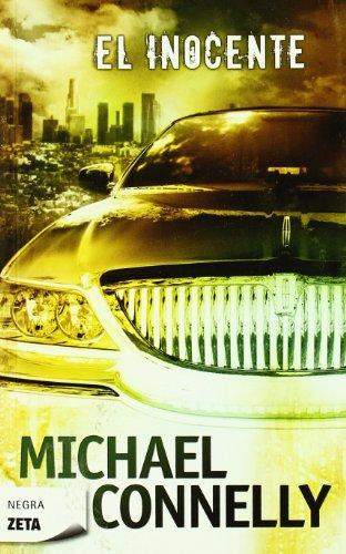 9788498721669: Inocente, El (Mickey Haller) (Spanish Edition)
